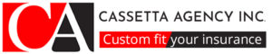 Cassetta Agency - Custom Fit Your Insurance