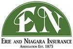 Erie and Niagara Insurance